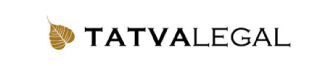 Tatva-Legal