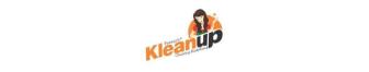 Pranay-Kleanup