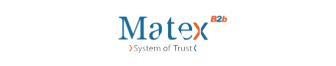 Matex-Logo