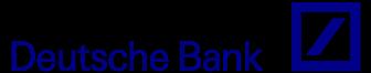 DB-Bank