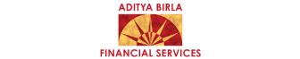 Aditya-Birla-Finance