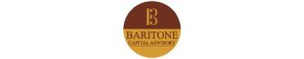 Baritone-Capital-Advisory