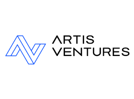 Artis-Ventures