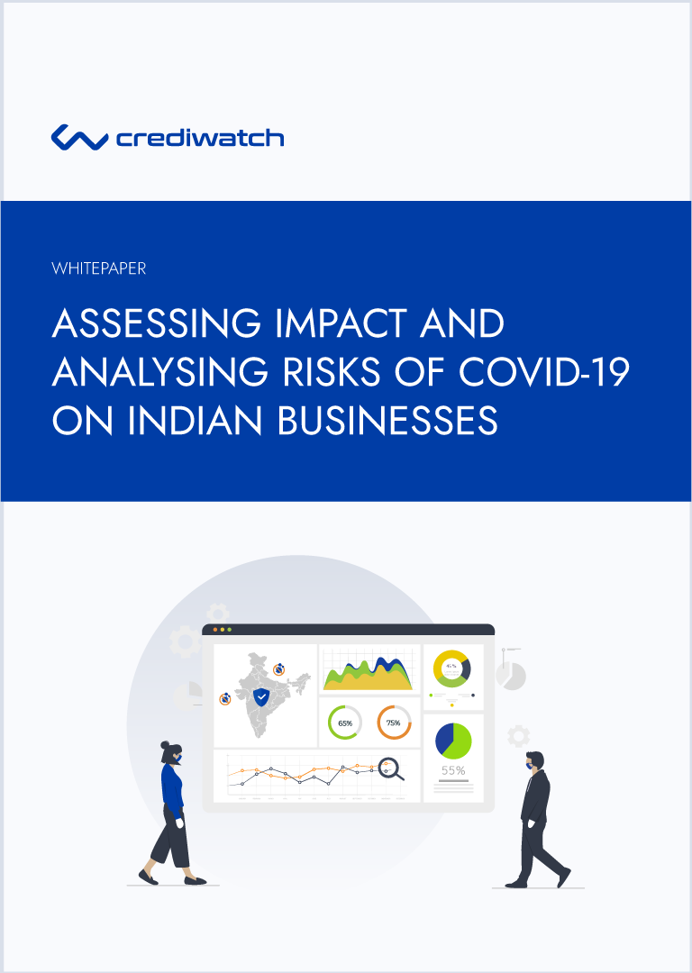 Assessing Impact and Analysing the impact of Covid-19 on Indian Businesses